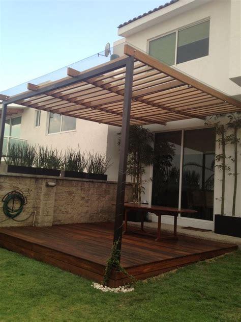 las 25 mejores ideas sobre techo policarbonato en