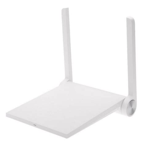 Router Xiaomi Xiaomi Mi Wifi Mini Router Wi Fi