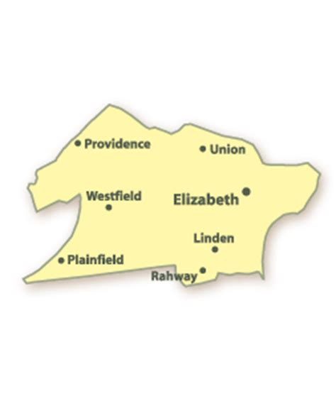 Union County Nj Records Weichert New Homes Union County Nj New Homes For Sale