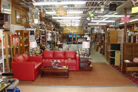 nearly new thrift shop 12 photos furniture stores