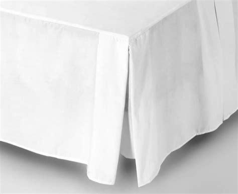 small double bed uk luxury small double 4ft platform valance