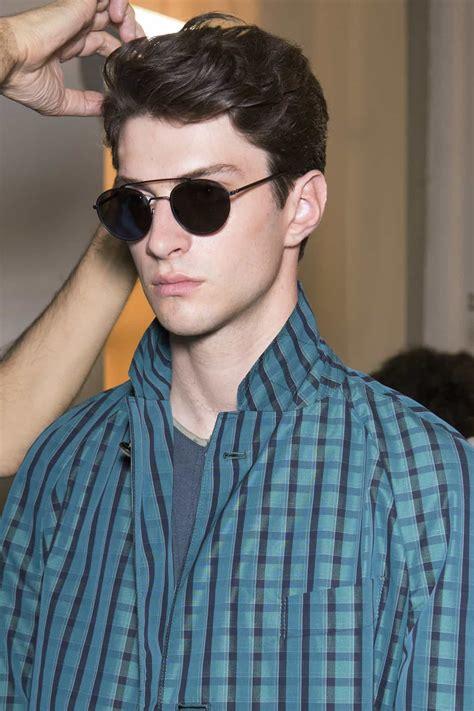 tip menggunting rambut cara menggunting rambut yang betul untuk lelaki cool