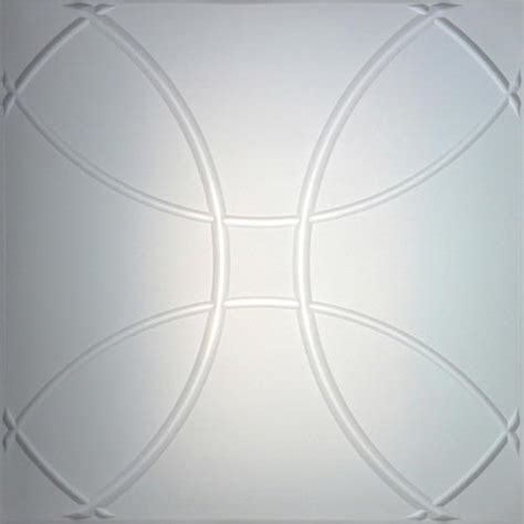 Translucent Ceiling Panels by Orb Translucent Ceiling Tiles