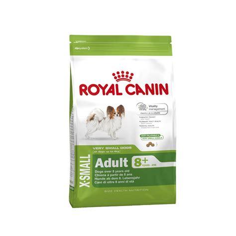 Promo Royal Canin 1 5 Kg X Small 8 royal canin 8 small breed 1 5kg feedem