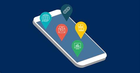 mobile web marketing 5 tecniche per migliorare l interazione traffico