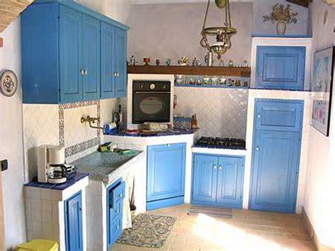 rustikale küchen k 252 che gemauerte k 252 che rustikal gemauerte k 252 che in
