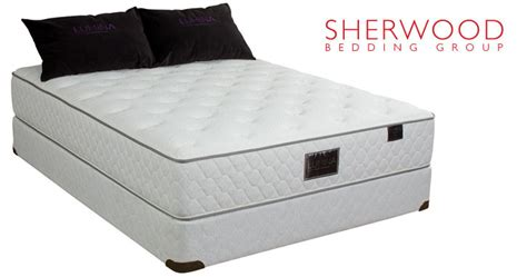 Cheap Mattress Miami by Discount Mattress 28 Images Half Price Mattress