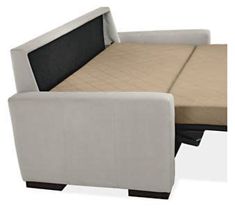 berin day night sleeper sofas berin day night sleeper sofas with chaise night