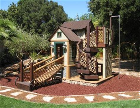 best backyard play structures 25 best ideas about play structures on pinterest children s swing set outdoor play