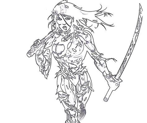 armored batman coloring pages batman arkham city talia weapon yumiko fujiwara