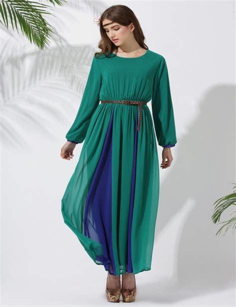 aliexpress bangladesh online buy wholesale women bangladesh from china women