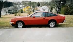1978 Pontiac Sunbird 1978 Pontiac Sunbird Pictures Cargurus