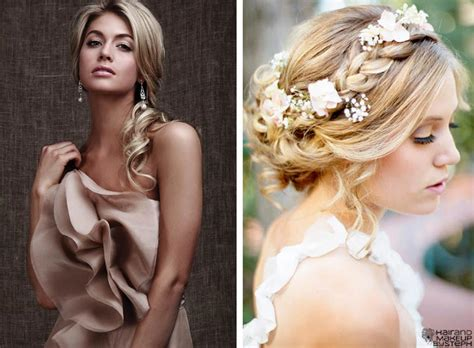Brides Hair Styles For Oval Shaped Face | wedding hair styles for your face shape