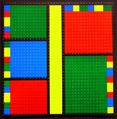 free printable lego wrapping paper image gallery lego paper