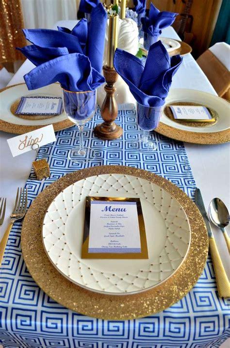 party themes greek my big fat greek wedding birthday party ideas greek