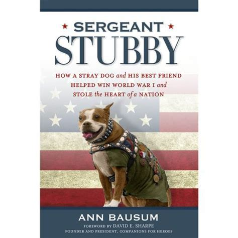 Sgt Stubby Badass Of The Week 25 Best Ideas About Sergeant Stubby On Georgetown Hoyas War Dogs And Touching