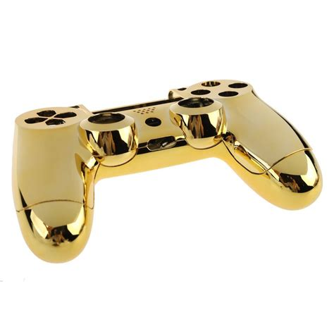 cool golden the gallery for gt cool ps4 controllers