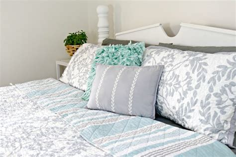 Washing Bed Sheets by How To Wash Bed Sheets Ehow