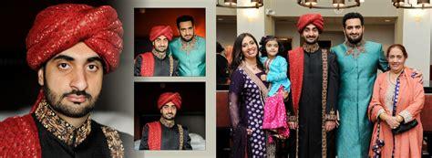 royal indian wedding album design photography by asiya nj indian wedding photographer nyc