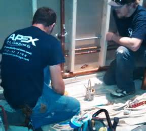 Plumbing Repair Chicago Il chicago plumbing emergency plumbing repair service chicago il plumber chicago