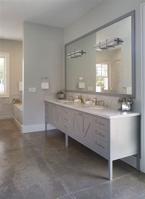 colors that work in concrete grey apartment 25 best ideas about stained cement floors on pinterest