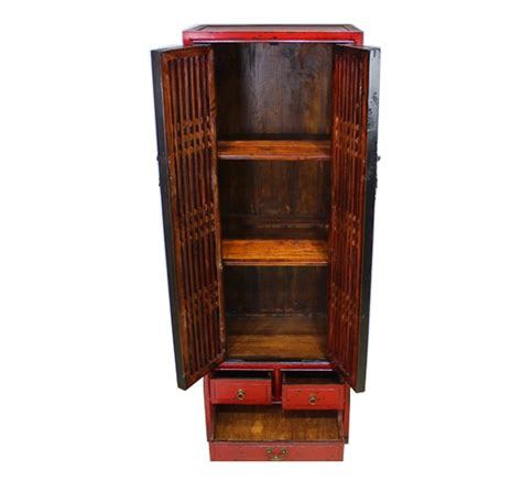 Cabinet Hong Kong peking slat cabinet wardrobe hong kong reproduction furniture hong kong home