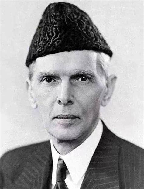 muhammad ali jinnah education biography muhammad ali jinnah wikipedia