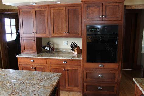 portland kitchen cabinets portland oak kitchen cabinets annrants
