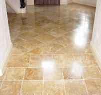 Floor Tiles Brisbane Southside by Tile Services Brisbane Tile Grout Services Brisbane