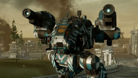 Mechwarrior Online Giveaway - mechwarrior online inviting 50 players to steam launch in vancouver mmobomb com