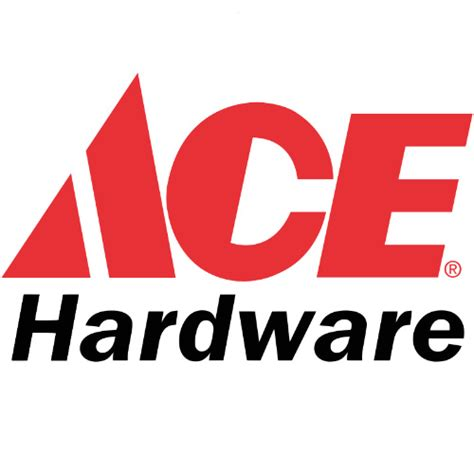 ace hardware email ace hardware 15 off regular price items