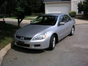 honda accord 2007 for sale by owner in taylors sc 29687