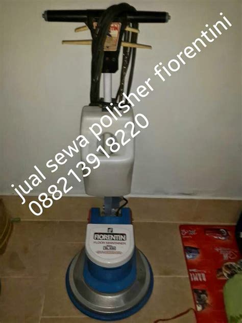 Mesin Cuci Nilfisk maulana cleaning equipment poles marmer 087885015422 jual