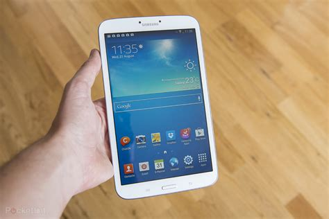 8 Samsung Galaxy Tab A Review Samsung Galaxy Tab 3 8 0 Review