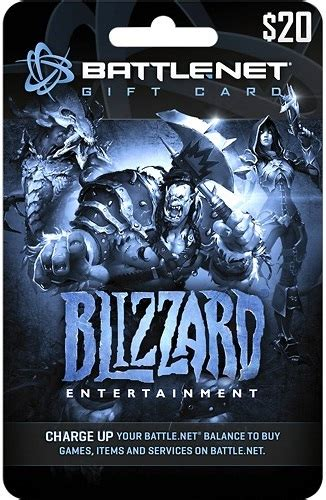 Buy Digital Walmart Gift Card - world of warcraft store fan gear guides gift certificates and more virtual