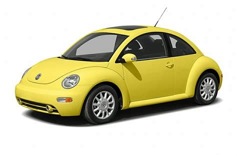 automotive service manuals 2012 volkswagen new beetle user handbook owners manual pdf 2004 vw beetle owners manual