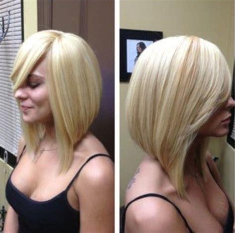 best ebony hair extensions stylist in houston 17 best images about hair extensions in houston tx on