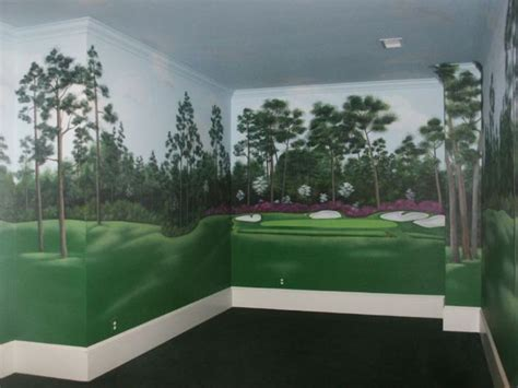 golf bedroom ideas 23 best images about work offices on pinterest office