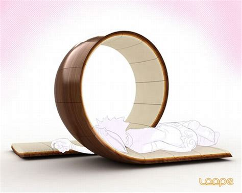 creative sofa design cool and creative sofa designs