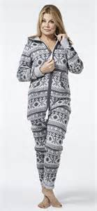 knitted onesie for adults would you wear a posh onesie as m s start selling a 163 199