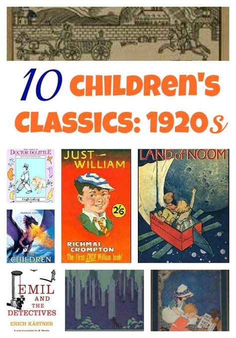 classic children s picture books 17 best images about vintage picture books on