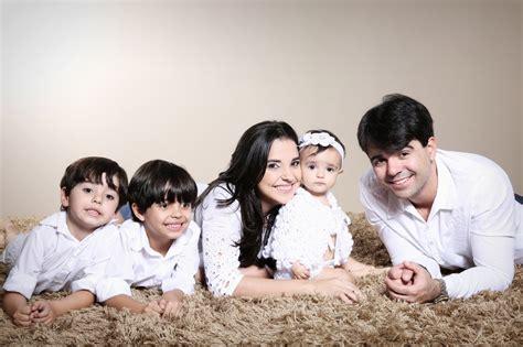 Imagenes Reflexivas De Familia | familia images usseek com
