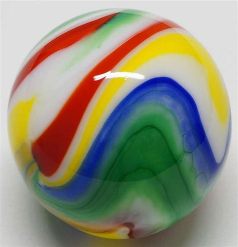 Handmade Glass Marbles - winlock marbles handmade glass marble lwork glass