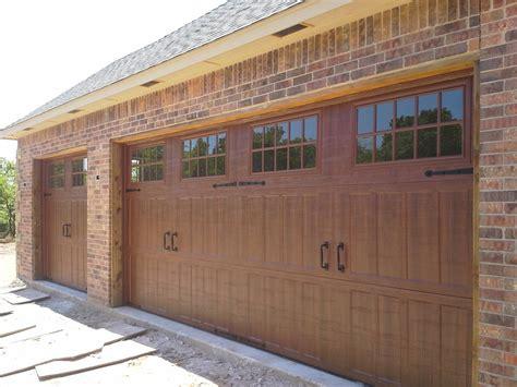 overhead doors okc overhead doors okc arm r lite doors okc garage door