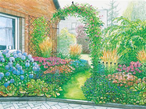 garten ideen zum nachmachen vorgartengestaltung 40 ideen zum nachmachen mein