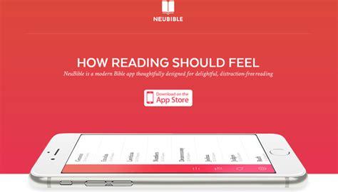 best app landing page the 21 best designed app landing pages of 2015 so far
