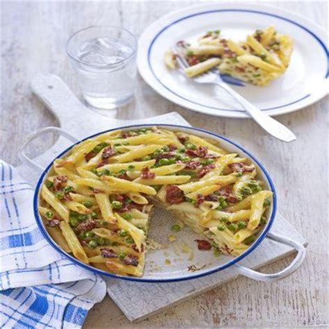 Are Recipes By Chefs More Complicated Than Those By Chefs by Best 25 Baked Frittata Ideas On Spinach