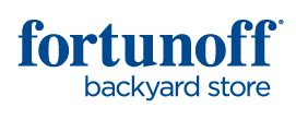 fortunoff backyard store clients dcw media