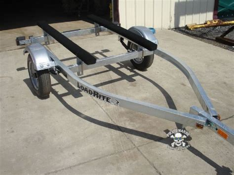 small fishing boats for sale on olx fish and ski boats for sale arizona used pontoon boat