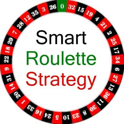 How To Win Easy Money At The Casino - smart online roulette strategy to win gambling king